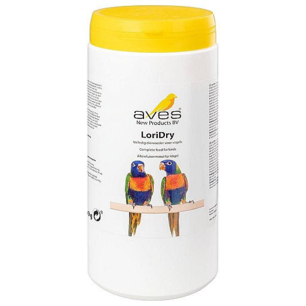 艾維斯經典吸蜜粉900g裝(乾式)